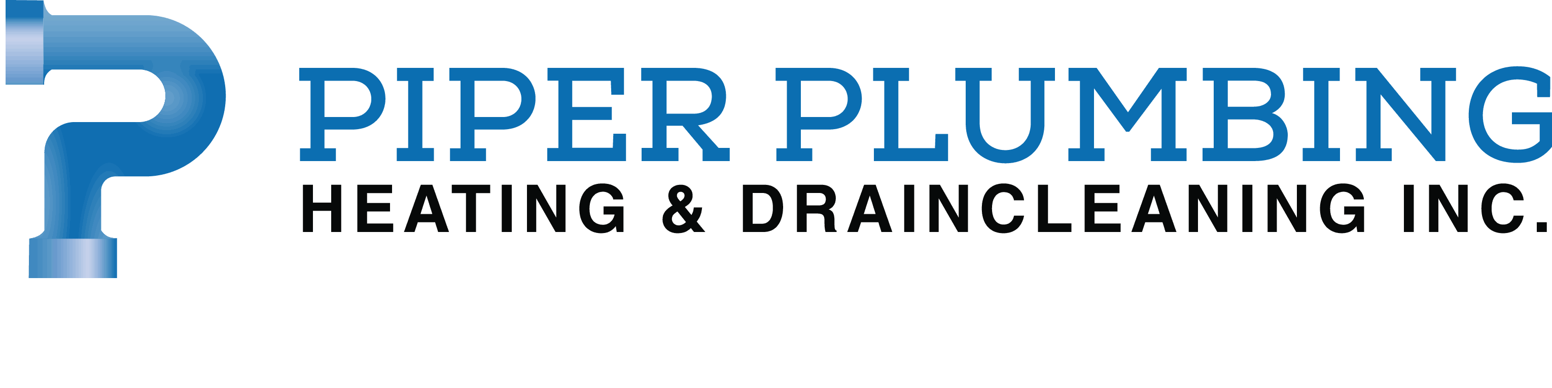 Piper Plumbing of Edmonton